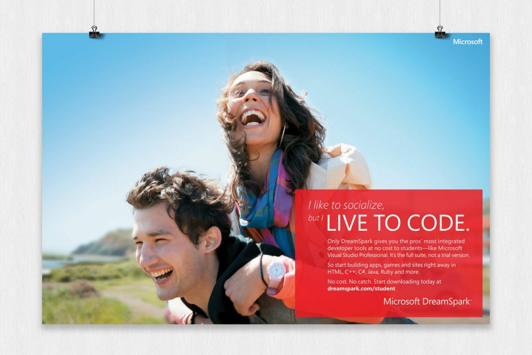 microsoft student cost Free shipping buy microsoft office home & student 2013 - 1 pc at walmartcom.