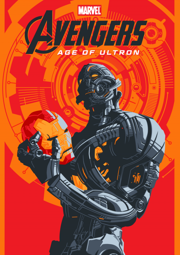 Ultron_title