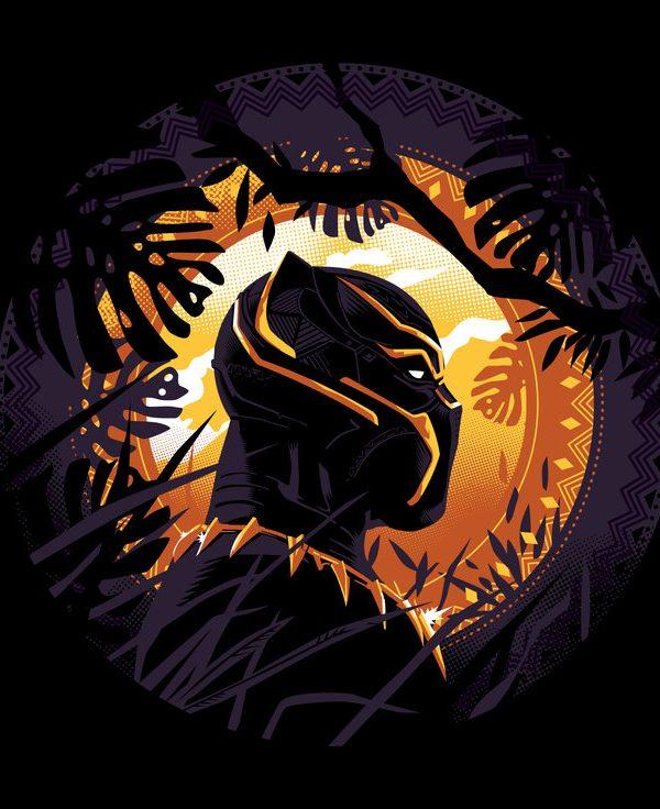 black-panther-wide_DannySchlitz