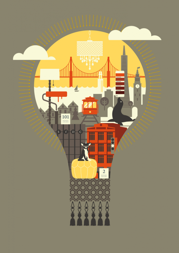 sfdesign_illustration_FINAL