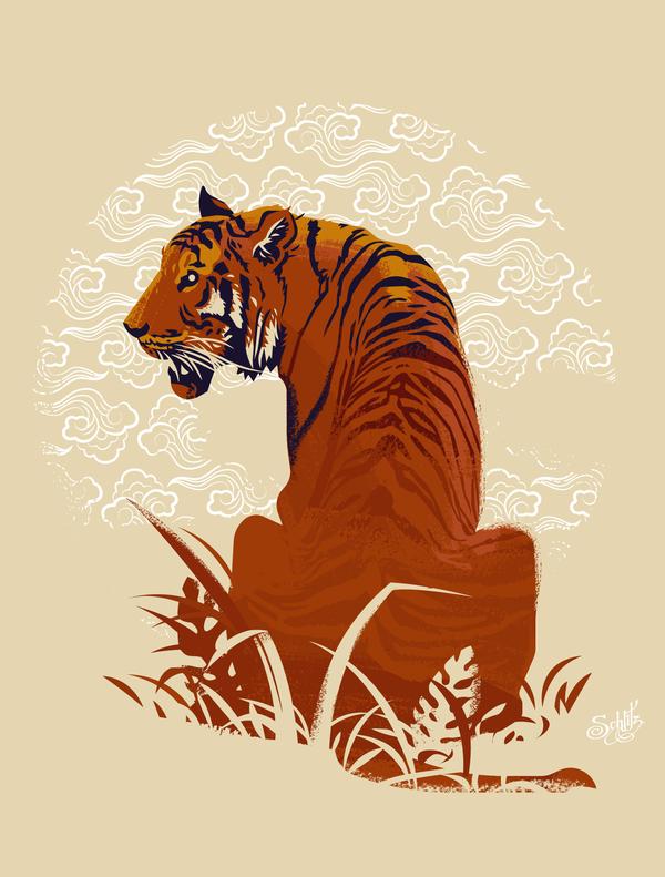 tiger_resting_dannyschlitz